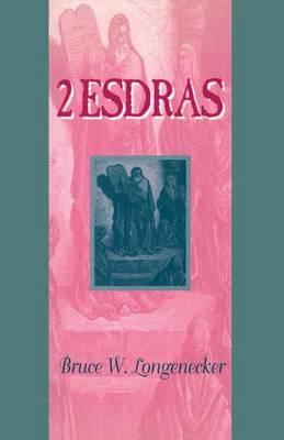 Esdras: 2 - Guides to Apocrypha & Pseudepigrapha 1 (Paperback)