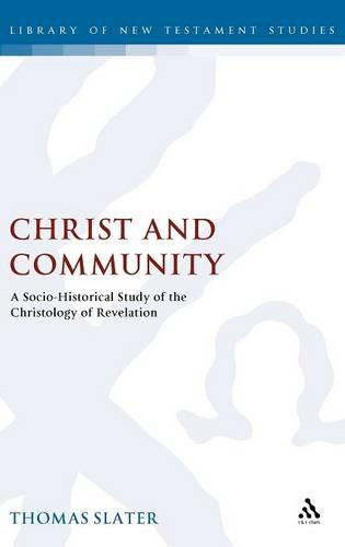 an introduction to the christology and the study of christ by theologians and philosophers If the greek philosophers are considered in isolation, outside of the context of the church's filtering through the message of christ's salvation, then schaeffer would be right in his criticism secular humanists came along centuries later.