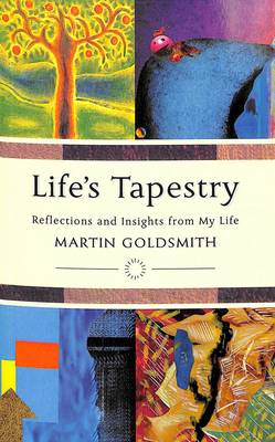Life's Tapestry (Paperback)