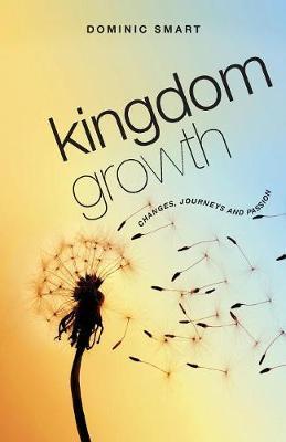 Kingdom Growth (Paperback)