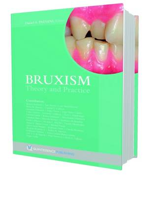 Bruxism: Theory and Practice (Hardback)