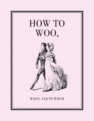 How to Woo
