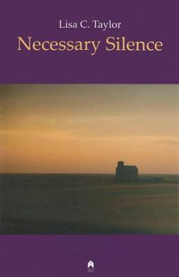 Necessary Silence (Paperback)