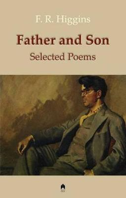 Father and Son: Selected Poems (Paperback)