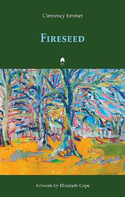 Fireseed (Paperback)