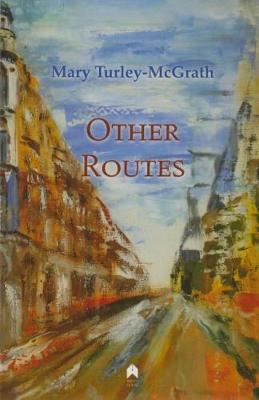 Other Routes (Paperback)
