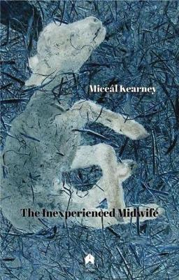 The Inexperienced Midwife (Paperback)