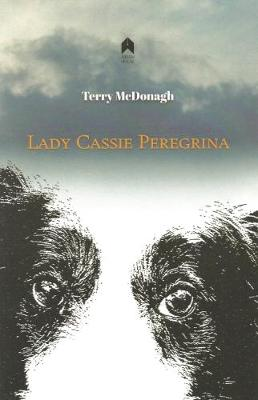 Lady Cassie Peregrina (Paperback)