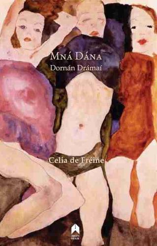 Mna Dana: Dornan Dramai (Paperback)