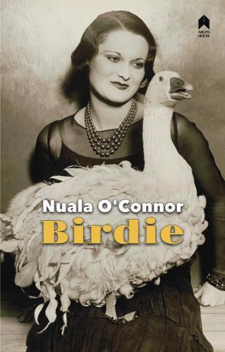 Birdie (Paperback)
