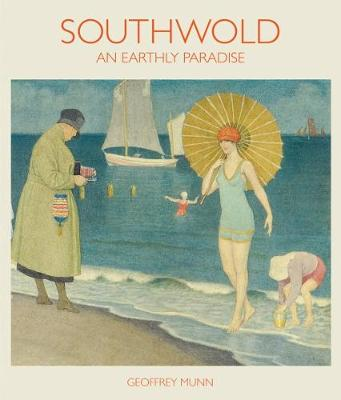 Southwold (2nd edition) (Hardback)
