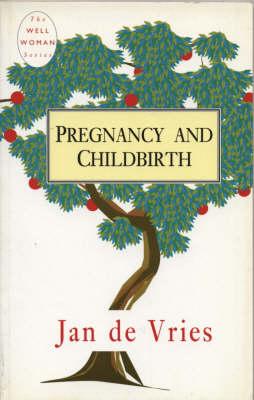Pregnancy and Childbirth (Paperback)