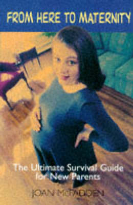 From Here to Maternity (Paperback)