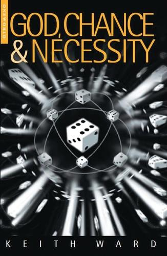 God, Chance and Necessity (Paperback)