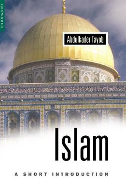Islam: A Short Introduction (Paperback)