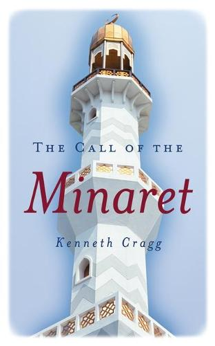 The Call of the Minaret (Paperback)