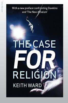 The Case for Religion (Paperback)