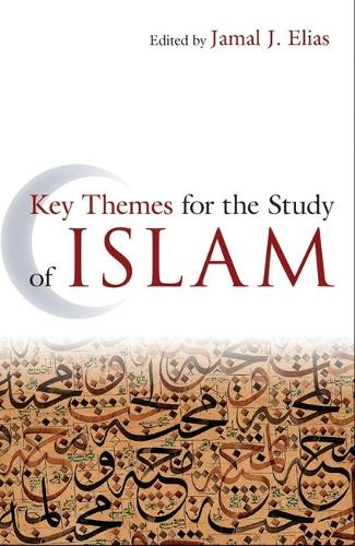 Key Themes for the Study of Islam (Paperback)