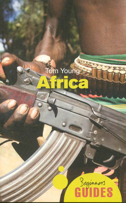 Africa: A Beginner's Guide - Beginner's Guides (Paperback)
