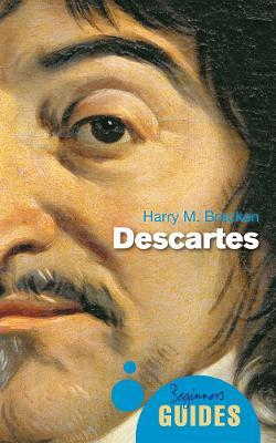 Descartes: A Beginner's Guide - Beginner's Guides (Paperback)