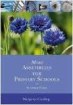 More Assemblies for Primary Schools: Summer Term (Paperback)