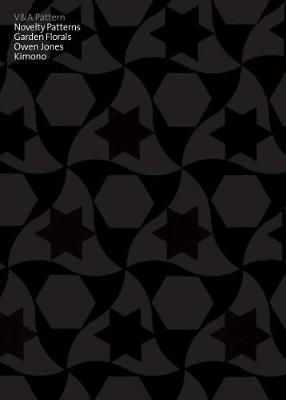 V & A: European Ceramics Pb (Paperback)