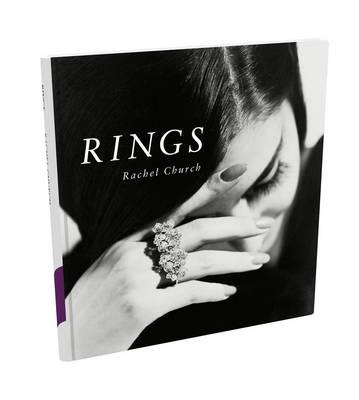 Rings (Hardback)