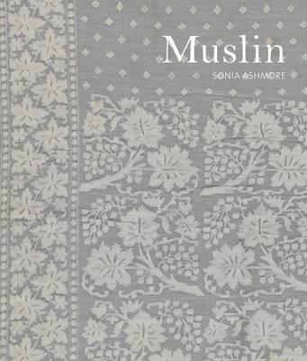 Muslin (Hardback)