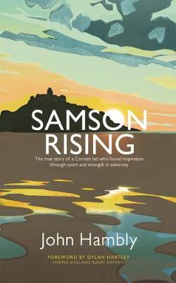Samson Rising (Hardback)