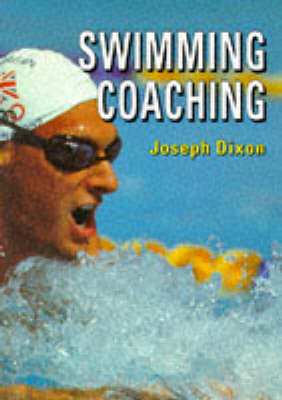 Swimming Coaching (Paperback)