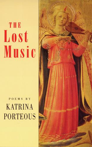 The Lost Music (Paperback)