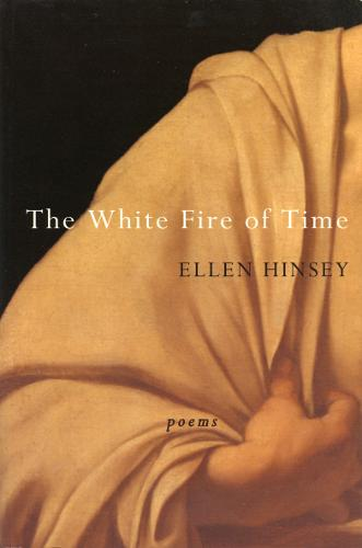 The White Fire of Time (Paperback)