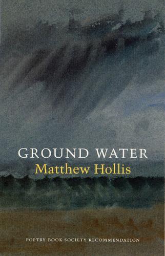 Ground Water (Paperback)