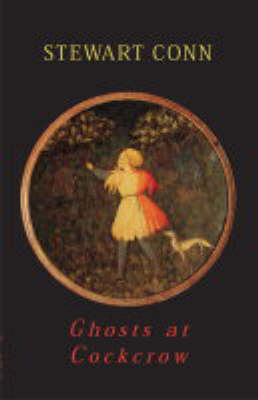 Ghosts at Cockcrow (Paperback)