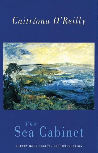 The Sea Cabinet (Paperback)