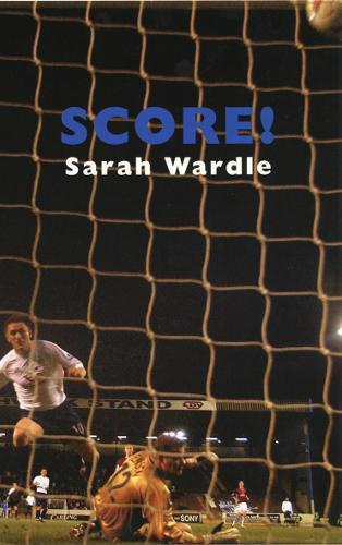 Score! (Paperback)