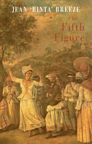 The Fifth Figure: A Poet's Tale (Paperback)