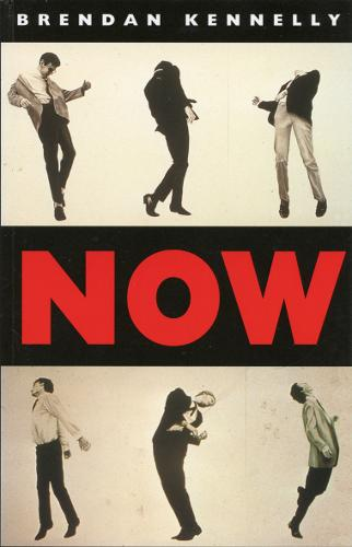 Now (Paperback)