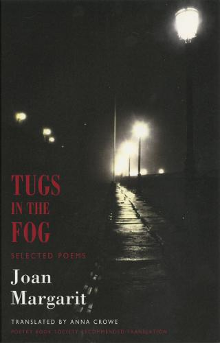 Tugs in the Fog (Paperback)