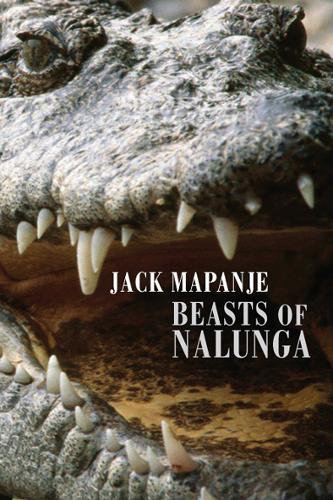Beasts of Nalunga (Paperback)