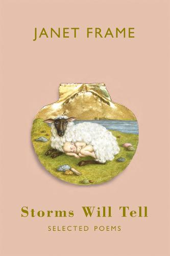 Storms Will Tell (Paperback)