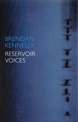 Reservoir Voices (Paperback)