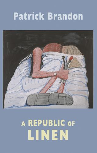 A Republic of Linen (Paperback)