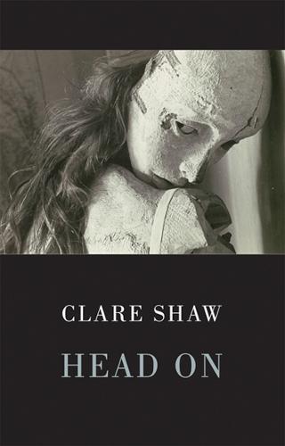 Head On (Paperback)