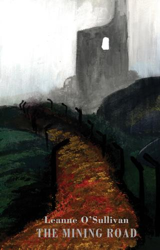 Mining Road (Paperback)