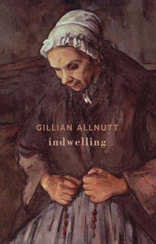 Indwelling (Paperback)