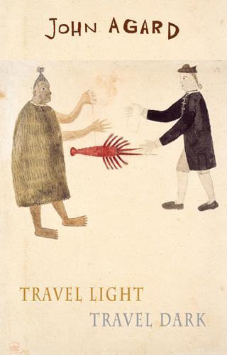 Travel Light Travel Dark (Paperback)