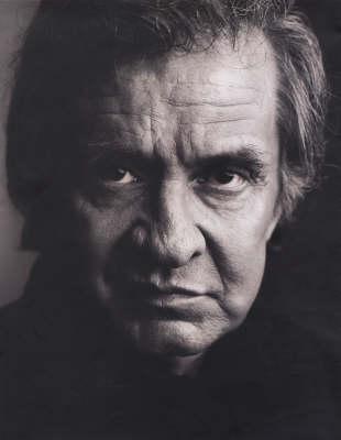 Cash: A Tribute to Johnny Cash (Hardback)
