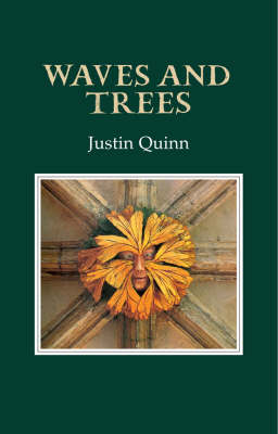 Waves and Trees (Paperback)