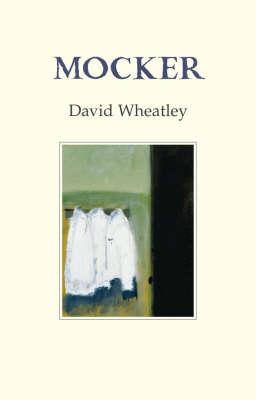 Mocker (Paperback)
